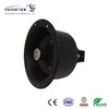 Round ceiling speaker_CL-15T-DR
