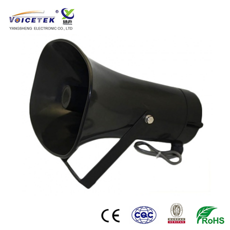 Industrail protection horn speaker_SPH-820T-M20-4P